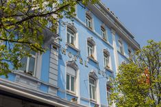 Located in a historic building in central Basel, Euler Hotel is opposite the SBB Train Station. Terms Of Service, Hotels, World, The World