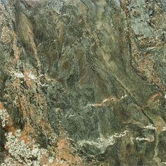is the leader in quality Abrolios Green Polished Granite Slab Random 1 at the lowest price. We have the widest range of GRANITE products, with coordinating deco, mosaic and tile forms. Granite Slab, Marble Countertops, Granite Dining Table, Glazed Ceramic Tile, Decorating With Pictures, Floor Finishes, Decorative Tile, Stone Tiles, Autumn Home