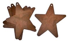 Tons of stars at Factory direct craft I am so glad I stumbled upon this website Its in all honesty the best