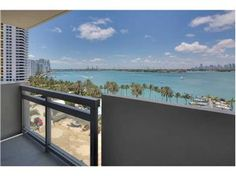 2/2 #ForRent 1500 Bay Rd 822S, Miami Beach, FL 33139 for $2,520  Text FLAMINGOSOUTH to (305) 363-6273 for more info.