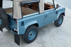 Coolnvntage Land Rover D90 Heritage (151 of 176).jpg