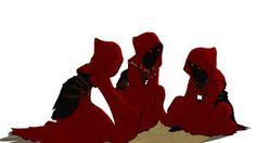 Resultado de imagem para crimson cult thaumcraft