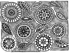 Doodle131