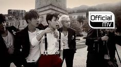 bts war of hormone
