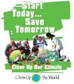 Start Today  Save Tomarrow..