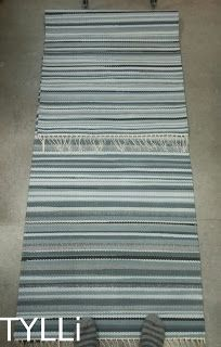 Weaving Projects, Live Long, Rug Making, Beach Mat, Outdoor Blanket, Rag Rugs, How To Make, Carpets, Beautiful
