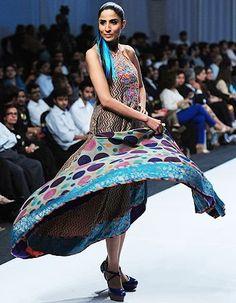 1c9cb4cc4cc Ahsan Nazir Collection 2013 At Fashion Pakistan Week 5 Pakistan Fashion  Week, Pakistani Designers,