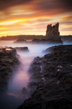 The Final Hour by William Patino on 500px