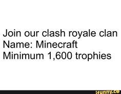 14 mejores imágenes de Clash royale memes en 2018 | Memes