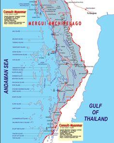 Mergui-Archipelago-Map-rev-4Oct2014.jpg (1500×1875)