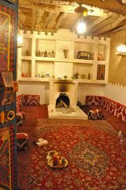 arabic floor seating - Google Search