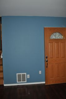 Valspar brookside on pinterest valspar paint and html for Valspar com virtual painter