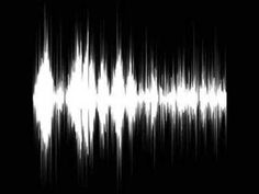 Ha Ha - Emiliana Torrini (Dubstep Remix)