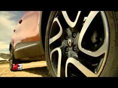 MotorCube - Anno 2013 - Puntata 140