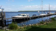 Camping Zanddijk Buiten Veere Zeeland Boat, Camping, Holiday, Campsite, Dinghy, Vacations, Boats, Holidays, Campers
