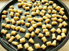 Best Hobbies For Cv Product Ravioli, Gnocchi Pasta, Easy Cooking, Cooking Recipes, Healthy Recipes, My Favorite Food, Favorite Recipes, Tuscan Bean Soup, Pasta Maker