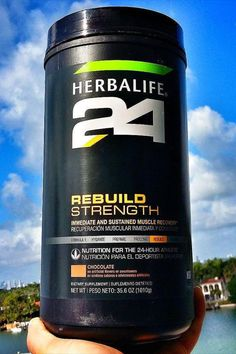 Herbalife 24, Herbalife Nutrition, Athlete Nutrition, Crossfit, Healthy Lifestyle, Fitness, Instagram, Herbalife Products, Diet Supplements