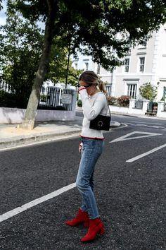 fashion-me-now-zara-topshop-gucci-levis-celine-4