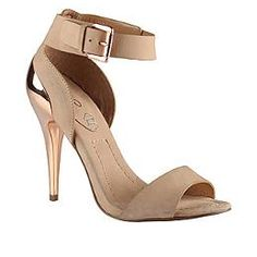 MEDICI - women's high heels sandals for sale at ALDO Shoes.