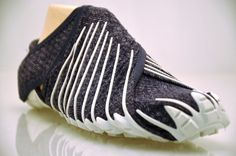 japanese-wrap-around-shoes-furoshiki-vibram-2