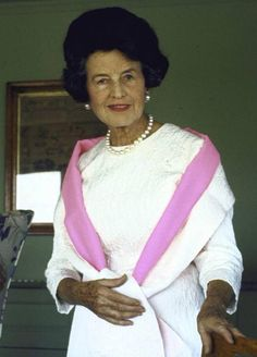 Rose Fitzgerald Kennedy (1890 - 1995) - Find A Grave Photos