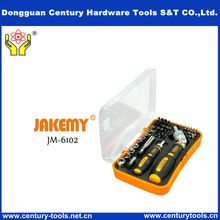 Screwdriver, Screwdriver direct from Dongguan Century Hardware Tools S & T Co. in China (Mainland) Dongguan, Screwdriver Set, Office Supplies, Hardware, China, Tools, Instruments, Computer Hardware, Porcelain