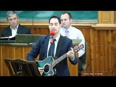 Claudiu Simion - Ca un tren ne pare viata - cantare - YouTube Music Instruments, Guitar, Youtube, Blog, Train, Musical Instruments, Guitars