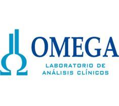 Orgullosos de Nuestros Clientes: Laboratorio de Análisis OMEGA.