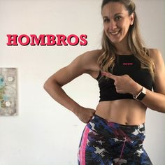 Trx Workout, Workout Videos, Acro Dance, Health And Wellness, Health Fitness, Jogging, Pilates, At Home Workouts, Exercises