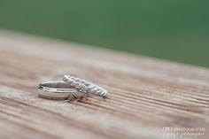 JBO Photography Lifestyle  Photographe de Mariage dans l'Oise, Picardie, Ile de France