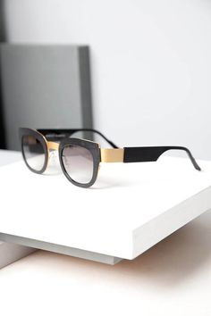 ad4b0a4ae5 16 Best Eyeglasses images