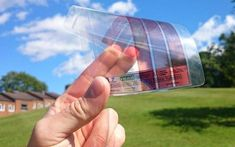 New Indoor Solar Panels & Tesla's Wireless Electricity Transmission Possible – Off Grid World