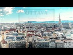 ウィーンの旅 | OTTAVA MALL | OTTAVA