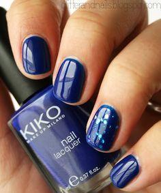 Kiko 335 + Kiko 270