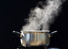 If You Smoke This Easy To Make Recipe Will Clear Your Lungs diy diy ideas health healthy living remedies remedy life hacks healthy lifestyle beauty tips good to know viral