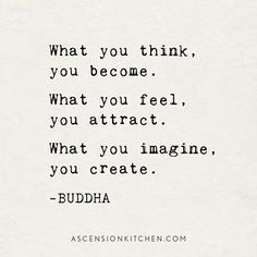 Buddha | Quote | Inspiration | Motivation | https://www.facebook.com/healthyogalifenews  www.aspenyogamats.com
