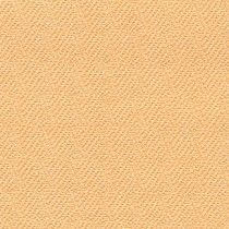 Wallcoverings   1102 Upholstered Daisy 54 inch wide Type II Vinyl Wallcovering