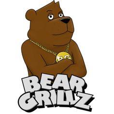 Bear-Grillz-and-Friends.jpg (500×500)