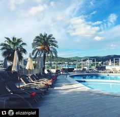 Book your stay now at the THB OB Hotel at www.oceanbeachhotelibiza.com…