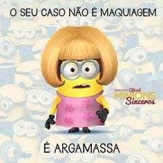 Get in touch with Minions Sinceros (@OficialMinionsSinceros) — 22 answers, 703 likes. Ask anything you want to learn about Minions Sinceros by getting answers on ASKfm.