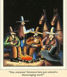 70 Ideas For Funny Cartoons Jokes Gary Larson Cartoon Jokes, Funny Cartoons, Funny Comics, Horse Cartoon, Far Side Cartoons, Far Side Comics, Physics Humor, Engineering Humor, The Far Side Gallery