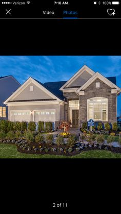 Toll brothers model home greeter salary