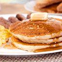 Breakfast & Brunch Recipes
