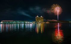 Photo courtesy of Savannah Waterfront, Facebook, and Pablo and Britt Photography LLC