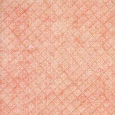 Scrapbook paper: Pink Quilt