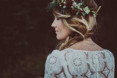 © you made myday -mariage en hiver - Anne-Claire Ruel - lyon - Regis et Jacques Marcon - Le Blog de Madame C #1