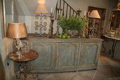 linen & lavender: Antique & Vintage Finds <3 it!!