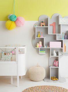 Bettina-Holst-Blog-børneværelse-inspiration-2.jpg 680 ×920 pixel