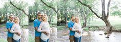 2015-08-13_0021 Maternity Session, Baby Shower, Couple Photos, Couples, Baby Sprinkle Shower, Couple Pics, Baby Showers, Babyshower, Couple