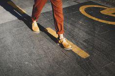 Soho shoes <3 #Cupofcoupleforkrack #krackonline #krack #cupofcouple #shoes #soho  Available in: http://www.krackonline.com/es/zapatos/3807-cup-of-couple-for-krack-soho.html#/talla-39/color-marron